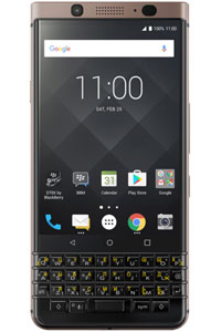 Замена микрофона на телефоне BlackBerry